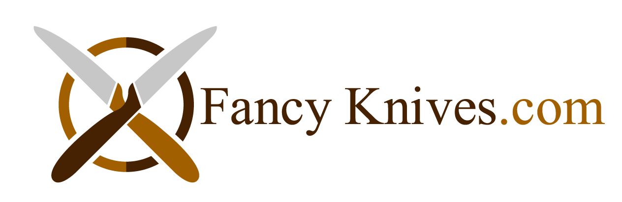 FancyKnives.com
